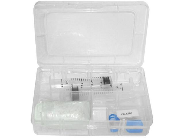 XLC Bleeding Kit for SRAM Edge